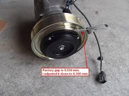 home ac compressor replacement cost. Honda Civic Ac Compressor Replacement Cost Home Pressor Replacing N