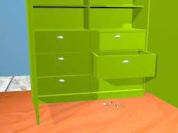particle wood furniture. Particle Wood Furniture C