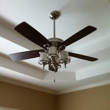 ceiling fan for kitchen with lights. Top 69 Magnificent Bedroom Chandelier Lamps With Night Lights In The Base Low Profile Ceiling Fan For Kitchen