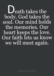 Life Moves On Quotes Gorgeous Life After Death Quotes Mind Boggling Going Quotes Going Quotes From
