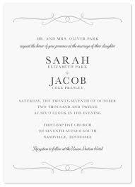 wedding invitation wording bride and groom hosting uk Wedding Invite Wording Couple Hosting Uk wedding invitation wording bride and groom hosting uk Wedding Invitation Wording Informal