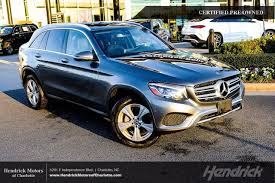 We analyze millions of used cars daily. Pre Owned Suvs Cars For Sale Hendrick Motors Of Charlotte Used Luxury Dealership