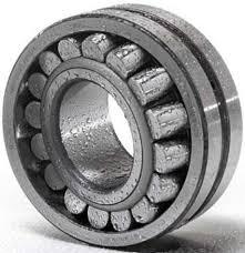 spherical roller bearing skf. image credit: skf usa inc. spherical roller bearing skf