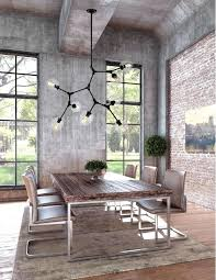 inspiring artcraft lighting lighting black organic 8 light wide chandelier artcraft lighting bel air pendant