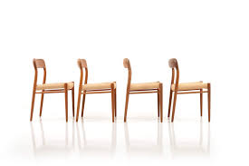 dining chairs for sale set of 4. set of 4 dining chairs room accent with wood brown for sale k