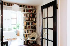 nyc apartment furniture. Full Size Of Furniture:my Sqft Journalist Alexandra King Turns A Schlumpy Park Slope Rental Nyc Apartment Furniture