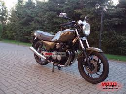 yamaha xj 650 1980 specs and photos
