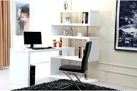 office desk shelves. Desks With Shelves Office Desk