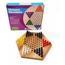 Game With Wooden Sticks Games To Buy Wholesale Bulk Tic Tac Toe Cheap Discount Pick up 97
