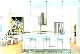 lights over kitchen island pendant lights over kitchen island images lighting pictures hanging for fantastic engaging