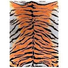 tiger area rugs contemporary tiger silk area rug detroit tiger area rugs tiger area rugs