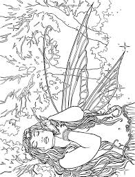 Dragon Art Coloring Pages Artist Fantasy Myth Mythical Mystical