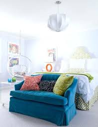 teen room chair kids room with corner hanging chair homes for in queens ny