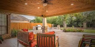 hhi patio covers houston the patio