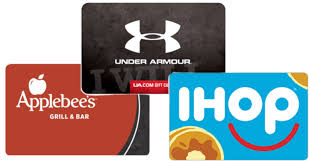 Convenient and simple to use, esso and mobil gift cards are good for gas, car washes, snacks or anything else your road trip needs. 100 Exxon Mobil Gift Card Only 93 Shipped More Discounted Gift Cards Hip2save