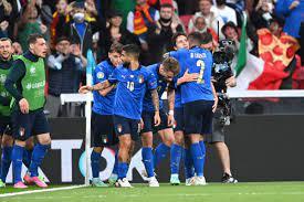 Prossima partita Italia, quando e con chi gioca la finale degli Europei  2021: data, orario e stadio