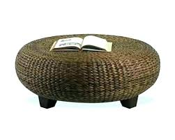 wicker round coffee table round rattan coffee table rattan round coffee table wicker round coffee table wicker round coffee table
