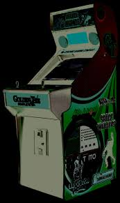 Golden Tee Cabinet 37 Best Images About Home Theater And Arcade Ideas On Pinterest