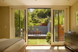 sliding door for bedroom 22 gorgeous bedrooms with glass pertaining to doors designs 8