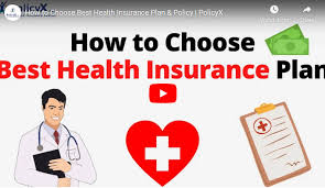 A family health insurance plan will cover you, your spouse and your children in the event of any injury or illness occurring. Best Health Insurance Plans In India 2021 Policyx Com