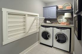 Laundry Room Remodeling Ideas  An Easy Step Plan  Home InteriorsUtility Room Designs