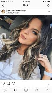 Discover Ideas About Couleur Blonde February