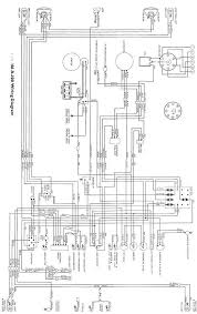 electricals 61 71 dodge truck website 66 awire jpg · wiring diagram for 1966 a 100 vans and pickups