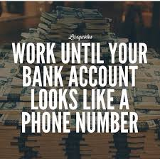 Get Money Quotes Awesome Setting My Goals And Working Towards Achieving All Lifestyle