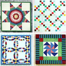Quilt Patterns For Barn Art Amazing Southwest Quilt Pattern Barn Quilts Of Carver County Bring Public