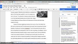 Harvard Style Generator Referencing Australia Bibliography Free Book