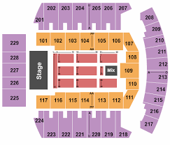 Bismarck Event Center Seating Chart Jeff Dunham Bismarck Civic Center Tickets Jeff Dunham