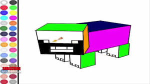 Small Picture Minecraft games Minecraft coloring pages game Free games