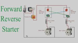 ezgo forward reverse switch wiring diagram elegant nice golf reversing drum switch wiring diagram elegant forward reverse switch wiring diagram relay reversing brilliant