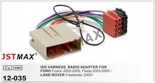 lander 2 audio wiring lander image wiring popular stereo lander buy cheap stereo lander lots from on lander 2 audio wiring