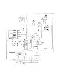 Luxury riding lawn mower wiring diagram diagram diagram small tractor engine diagram ariens tractor wire diagrams