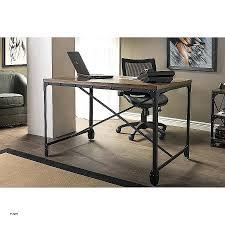 ebay office desks. Old Office Desks Of Antique White Desk Best Executive For Sale Ebay
