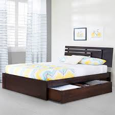 wooden beds design. Simple Beds Stockholm Storage Bed King Mahogany Finish 0 1h3t6421 Lp And Wooden Beds Design E