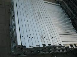 metal fence post. Galvanized Metal Fence New Ideas Steel Posts With  Post Coated Panels Metal Fence Post