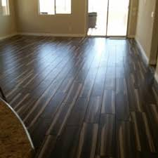 High Quality Photo Of Affordable Flooring U0026 More   Las Vegas, NV, United States.  Arrowhead