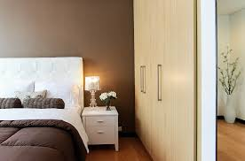 Hotel Bedrooms Minimalist Remodelling Custom Inspiration Ideas