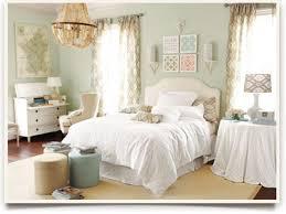 room budget decorating ideas: cheap room decor thearmchairs cheap bedroom decor