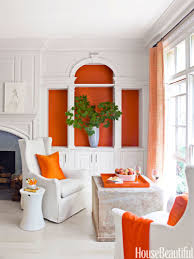 decoration home interior. Decoration Home Interior P