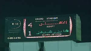 مباراة الاهلي وكايزر تشيفز 4 - 1 السوبر الافريقي 2002 - تعليق محمود بكر  (مباراة كاملة) - YouTube