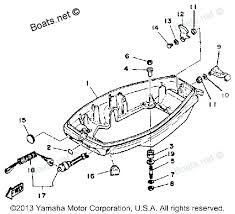 yamaha warrior wiring diagram images snowmobiles on yamaha grizzly 550 wiring diagram fuel pump