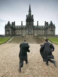 education s berlin wall the private schools conundrum high and mighty in 2013 tony blair s alma mater fettes one of edinburgh s top independent schools was ordered to increase its intake of poorer pupils