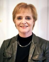 Pollstar   Joyce Smyth, Manager, The Rolling Stones