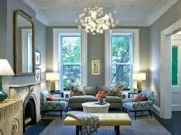 lounge lighting. Lounge Lighting Ideas For Living Room E Recessed . S