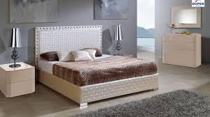 modern platform bedroom sets. Modern Platform Bedroom Sets For Inspiration Ideas Made In Spain Leather Contemporary With G