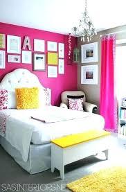 hot pink bedroom teal and pink bedroom hot pink bedroom ideas with teal and blue teal hot pink bedroom