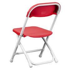 child size folding chairs. Kids Size Folding Chairs Child E
